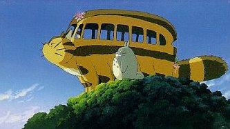 Totoro-mit-Katzenbus