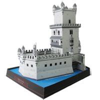 Belem_Tower