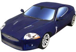 Jaguar_Canon