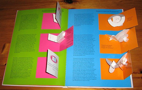 pop-up-handbuch-1