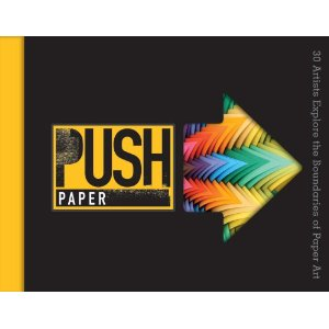 Push_Paper_Titelseite