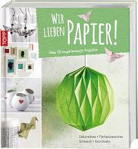 Wir_lieben_Papier_200