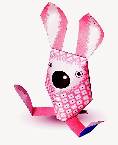 EasterBunny_2015